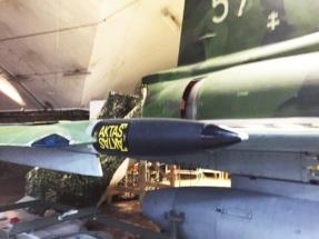 saab-ja37-viggen-wing-001