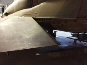 saab-ja37-viggen-wing-003