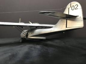 Catalina 008