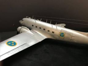DC3 004
