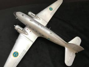 DC3 005