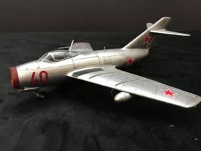 Mig-15 011