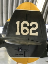 Lockheed P-38J Lightning - 0007