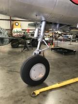 North American B-25 Mitchell - 0003
