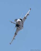SAAB JAS39 Gripen - 0003
