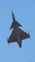 SAAB JAS39 Gripen - 0007