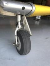 North American SNJ-4 Texan 005
