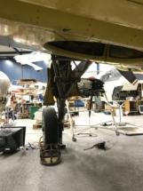Douglas Skyraider AD-4 W 038