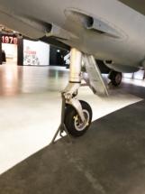 Hawker Hunter 002