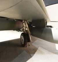 Hawker Hunter 003