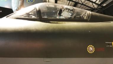 Hawker Hunter 006