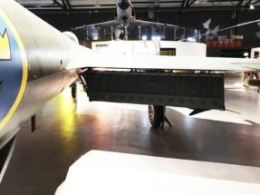 Hawker Hunter 013