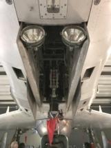 SAAB A32A Lansen 004