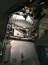 SAAB A32A Lansen 006