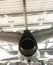 SAAB A32A Lansen 016