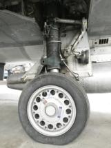 SAAB J 35F Draken Vä 039