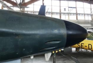 SAAB J32 E Lansen 003