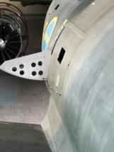 SAAB J32 E Lansen 012