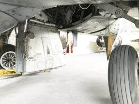 SAAB J32 E Lansen 029