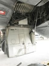 SAAB J32 E Lansen 054