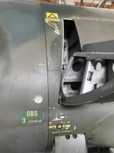 SAAB J32 E Lansen 056