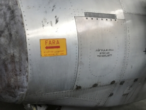 SAAB S 29C Tunnan Vä1 004