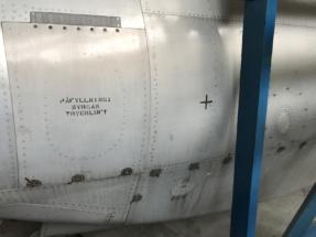 SAAB S 29C Tunnan Vä1 005