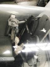 SAAB S 29C Tunnan Vä1 008
