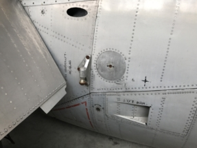 SAAB S 29C Tunnan Vä1 028