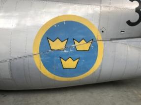 SAAB S 29C Tunnan Vä1 033