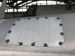 SAAB S 29C Tunnan Vä1 038