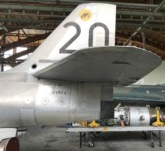 SAAB S 29C Tunnan Vä1 039
