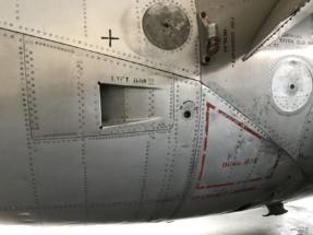 SAAB S 29C Tunnan Vä1 048
