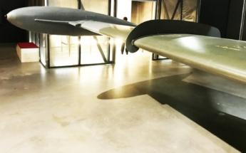 de Havilland Venom FVM 006