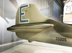 de Havilland Venom FVM 012