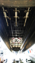 Avro Lancaster X 032