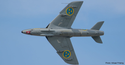 Hawker Hunter Ärna 002