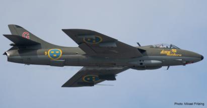 Hawker Hunter Ärna 003