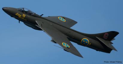 Hawker Hunter Ärna 004