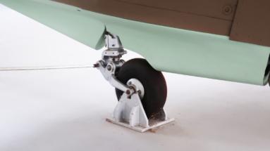 Hawker Hurricane Mk. IIB - 008