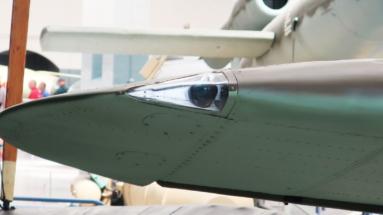 Hawker Hurricane Mk. IIB - 019