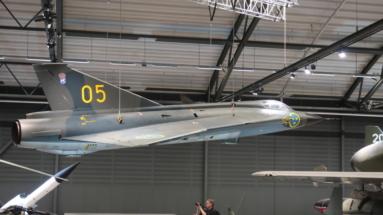saab-j-35d-draken-007