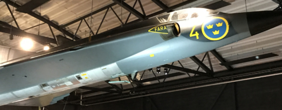 saab-j-35d-draken-016
